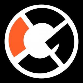 Unit Logo Png g ...G-logo Png