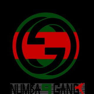 Emblems for GTA 5 / Grand Theft Auto V
