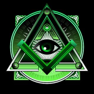 Как сделать эмблему банды в gta 5 online