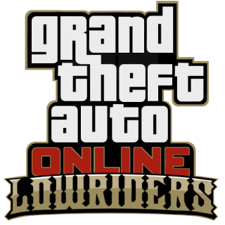 Grand Theft Auto Online Lowriders Emblems For Gta 5 Grand Theft