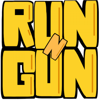 Run n gun emblems for gta 5 grand theft auto v voltagebd Image collections