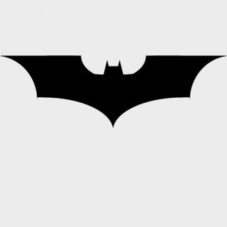 Batman Symbol Emblems For GTA 5 Grand Theft Auto V