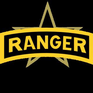 army rangers emblems for gta 5 grand theft auto v rh gtalogo com us army rangers logo Delta Force Logo