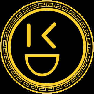 xpertthief logo