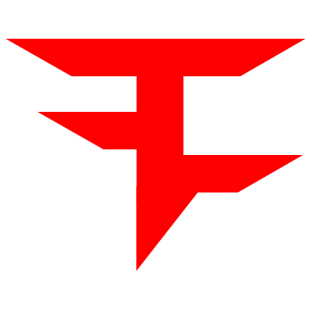 faze clan logo emblems for gta 5 grand theft auto v