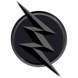 zoom the flash logo emblems for gta 5 grand theft auto v
