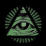 Illuminati Corporate Logos
