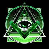 Gta 5 как сделать эмблему банды